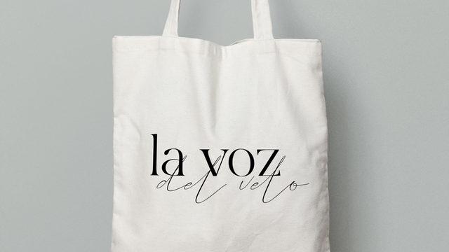 ¡Recibe nuestra tote bag!