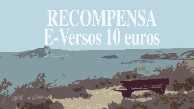 E-Versos