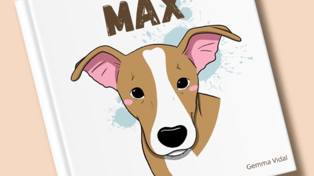 MAX PER MI