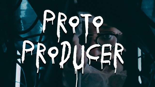 PROTOPRODUCER
