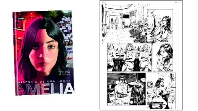Original - Página nº 02
