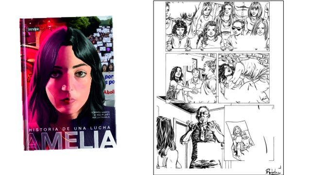 Original - Página nº 66