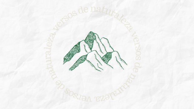 Versos de naturaleza