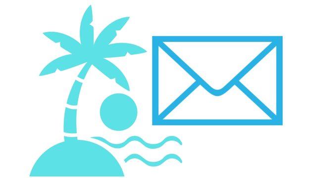 Gastos de envío a Baleares y Canarias