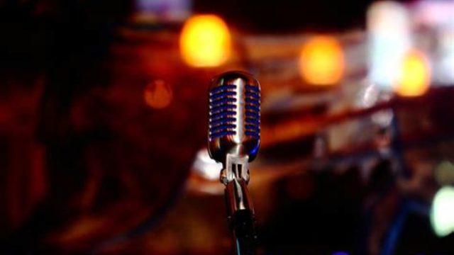 Karaoke Lowcost