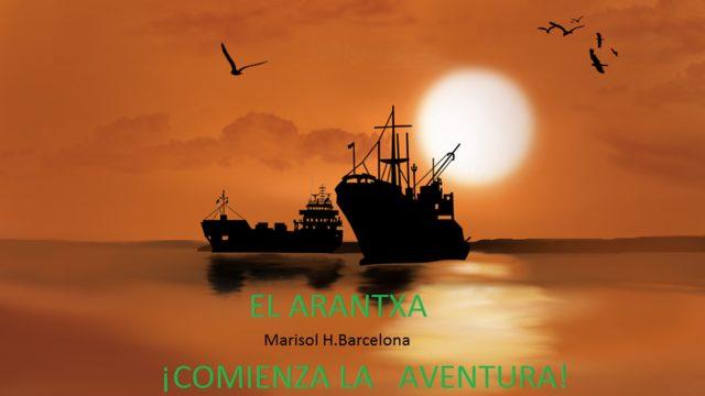 10 ejemplares novela