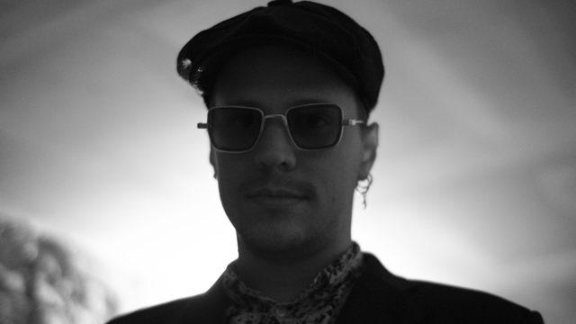 Descarga Digital MABO (full album)