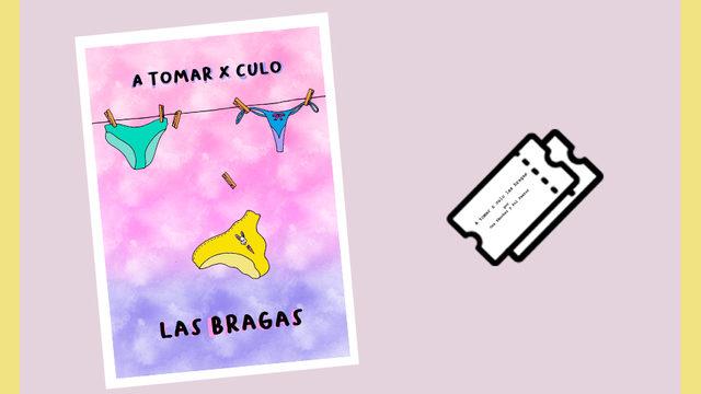 Braga Menstrual