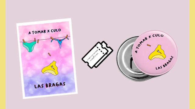 Braga Clásica