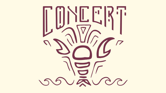 Concert al teu esdeveniment!