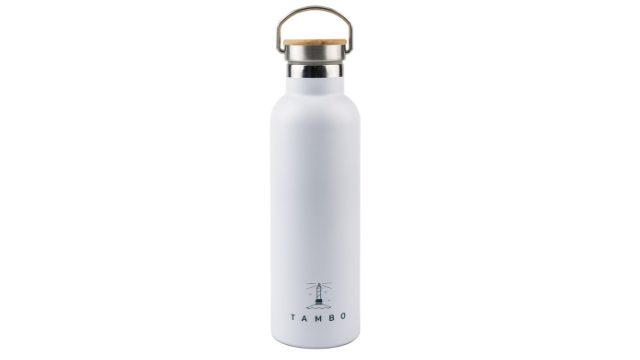 Tambo Bottle early bird (18oz) Limited quantity