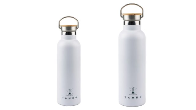 Combo Tambo Bottle early bird (18oz and 24oz) Limited quantity