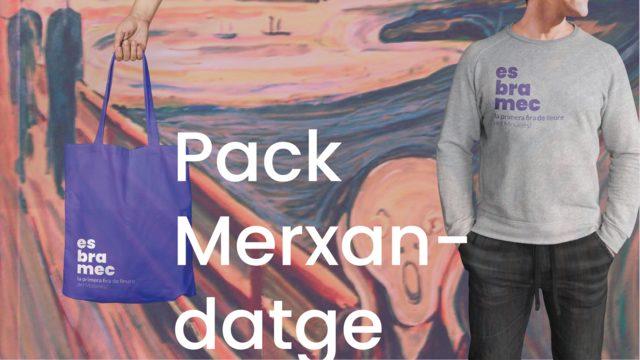 Pack Marxandatge