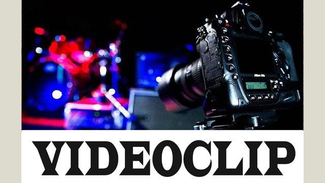 Paquete Videoclip