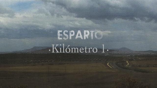Kilómetro 1