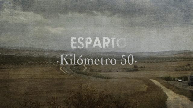 Kilómetro 50
