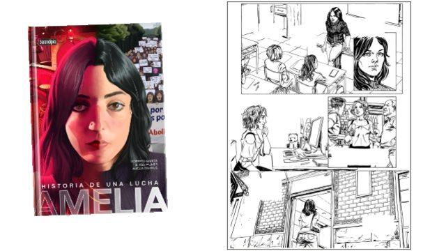 Original - Página nº 55
