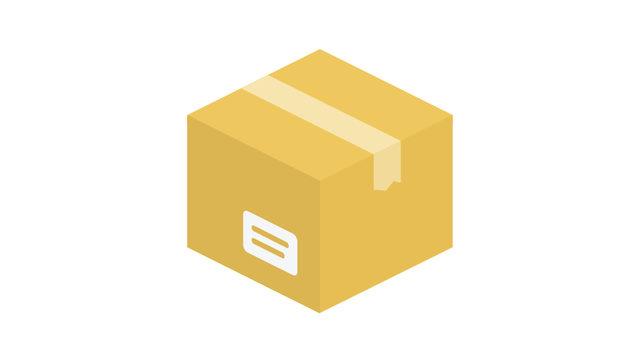 BP1 - 5u Business Pack