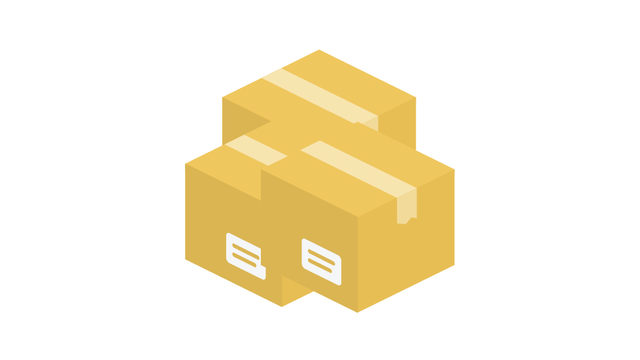 BP3 - 25u Business Pack