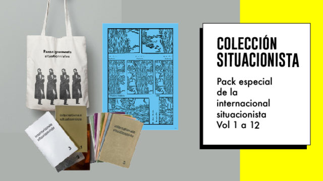 Situationist Collection