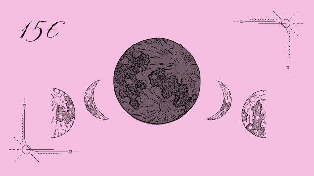 Lúa nova