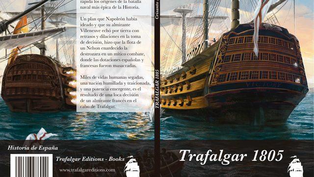 «Trafalgar 1805»