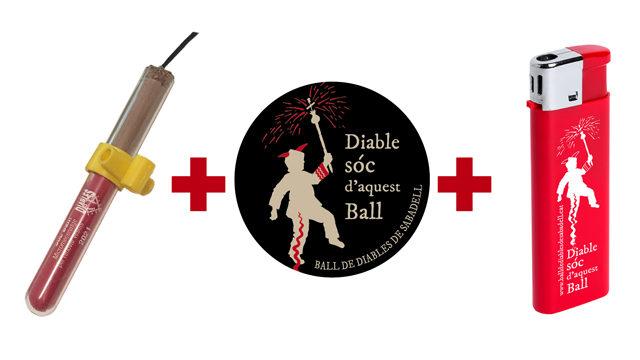 1. SÓC BALL