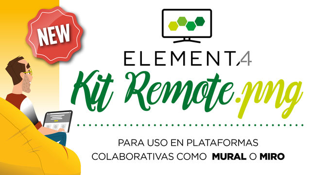 KIT Remote .png