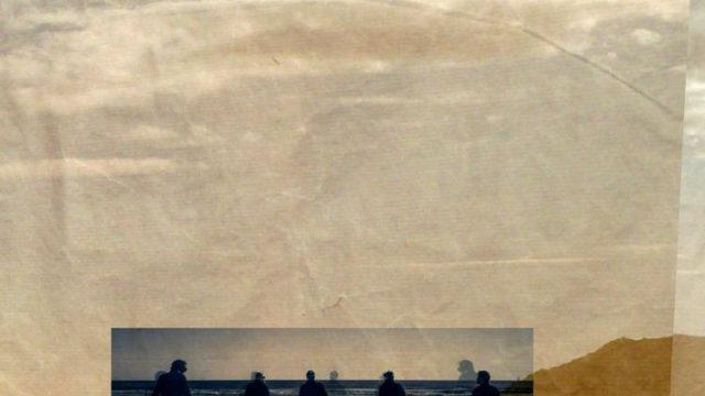 El Capvespre dels CD's + Cartell + Entrada