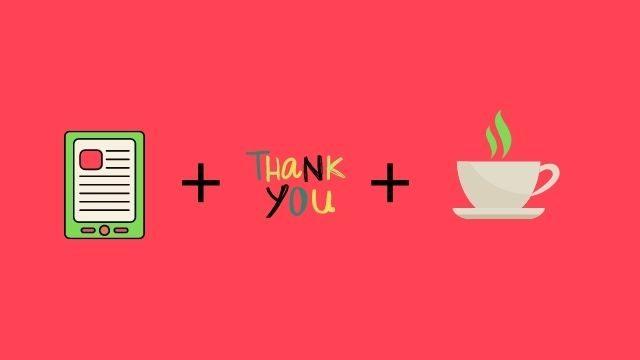 ¡50 minutos de inspiración! + Ebook + Tu nombre en agradecimientos