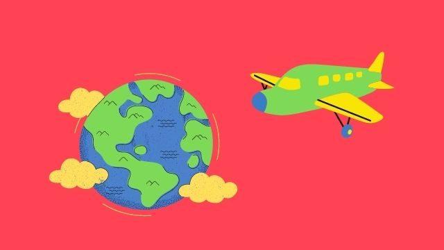 Sumplemento: Gastos de envío Internacional