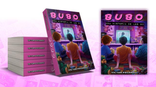 Edición Librerías