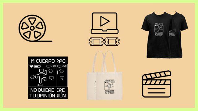 Pack dúo online