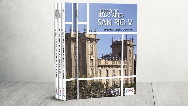 Pack 3 libros con marcapáginas dedicados por el autor