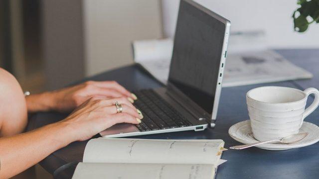 Ebook + Sesión Cromoterapia online