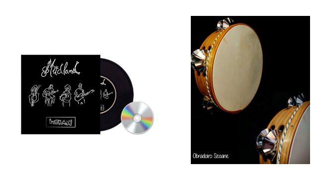 Meraki Percusión