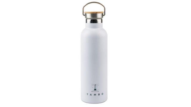 Tambo Bottles (500ml) x9