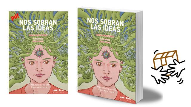 Libro (Envío Canarias y Europa incluido)