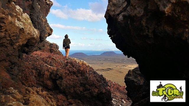 2 BïGU + Furteventura natoural