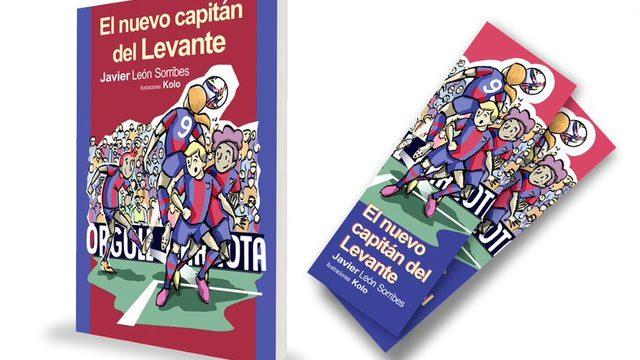 1 libro + un marcapáginas + dedicatoria personalizada de los autores del libro + lamina a todo color personalizada con nombre de jugador