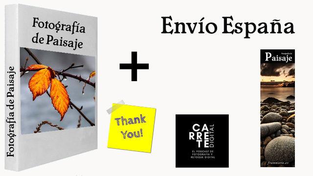 Libro (España)