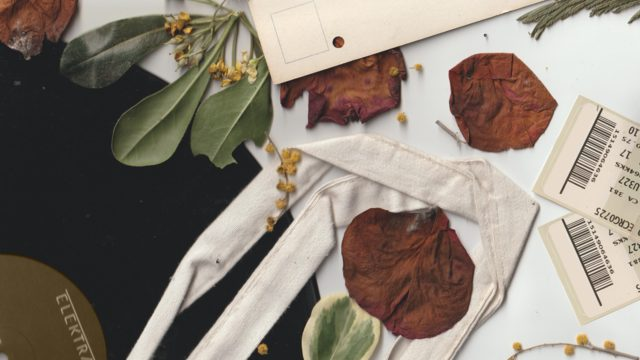 La hooligan