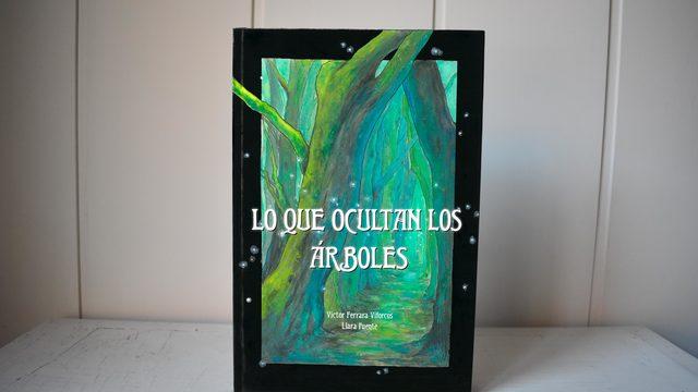 Guerrero del bosque [INTERNACIONAL]