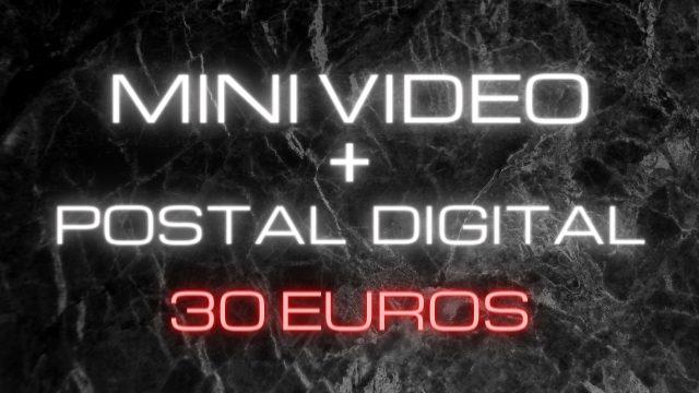 ¿Qué recompensas recibes por 30€?