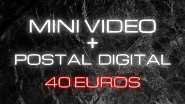 ¿Qué recompensas recibes por 40€?