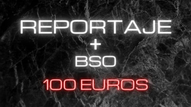 ¿Qué recompensas recibes por 100€?