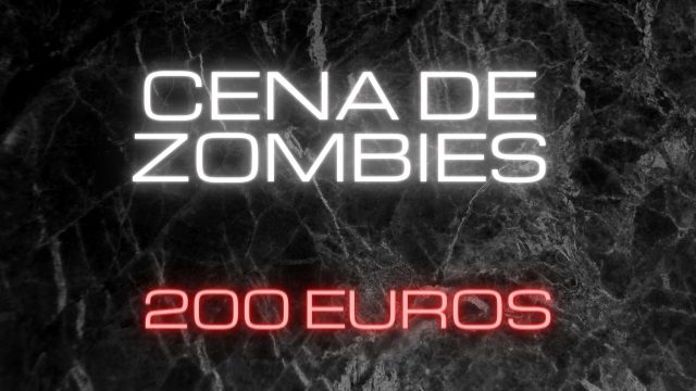 ¿Qué recompensas recibes por 200€?