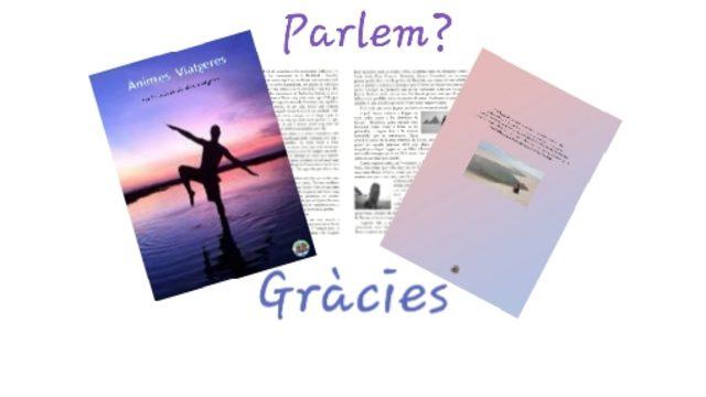 Llibre + pack