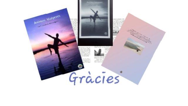 llibre fisic + ebook