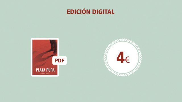 EDICION DIGITAL (EBOOK)